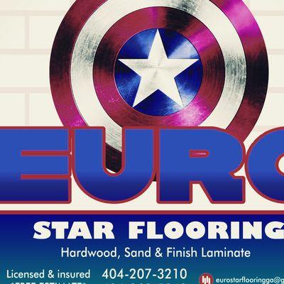 Avatar for Euro Star Floor