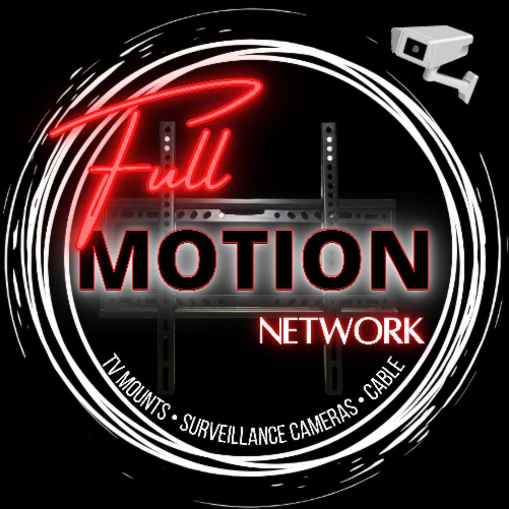 Full Motion Network LLC
