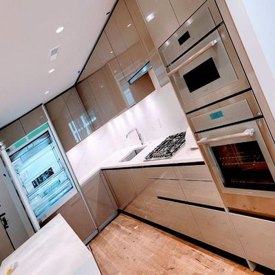 Avatar for Appliances