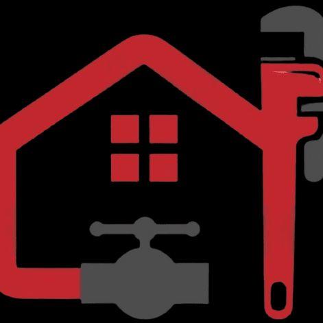 Precise Plumbing Service/LLC