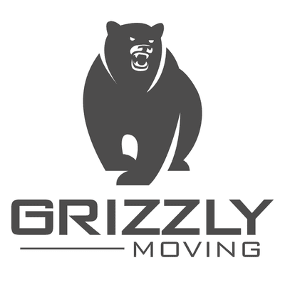Avatar for Grizzly Moving