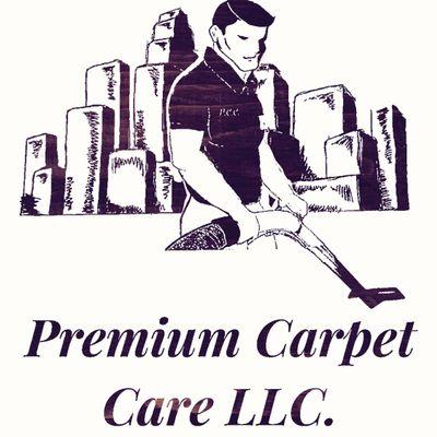Avatar for Premium Carpet Care LLC