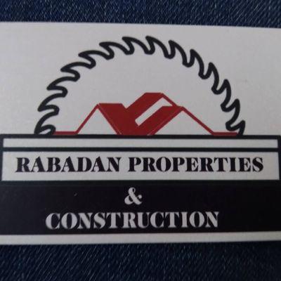 Avatar for Rabadan Properties & Constrution