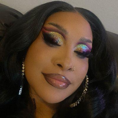 Avatar for Traveling makeup artist