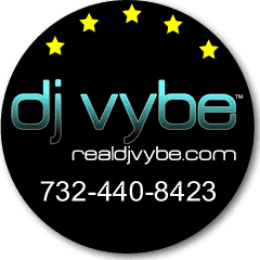 Avatar for Ranked 1 of America's Top DJs / RealDJVybe▪com