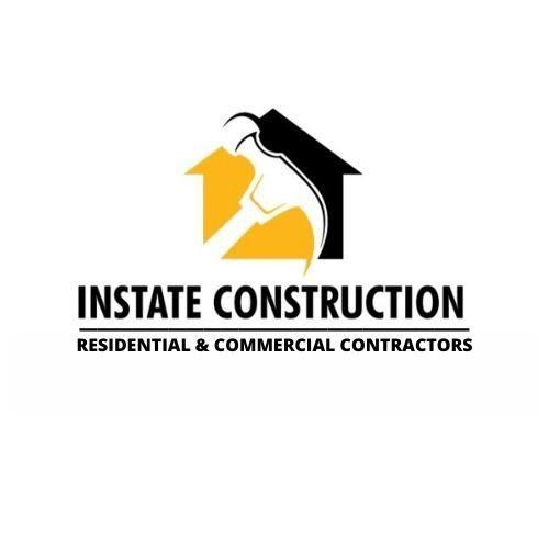 INSTATE Construction
