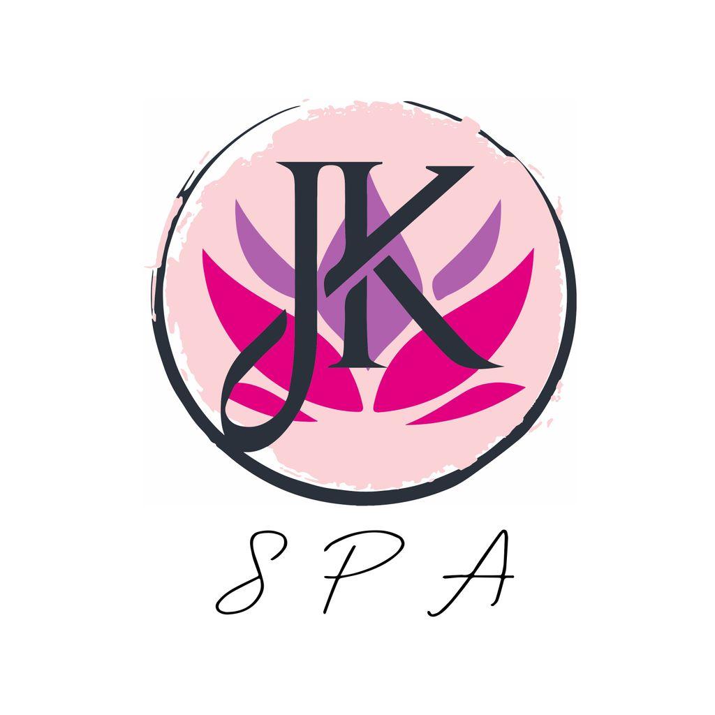 J&K Spa and Wellness