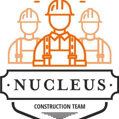 Avatar for Nucleus Construction Team