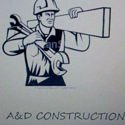 Avatar for A&D Construction
