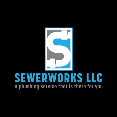 Avatar for Sewerworks