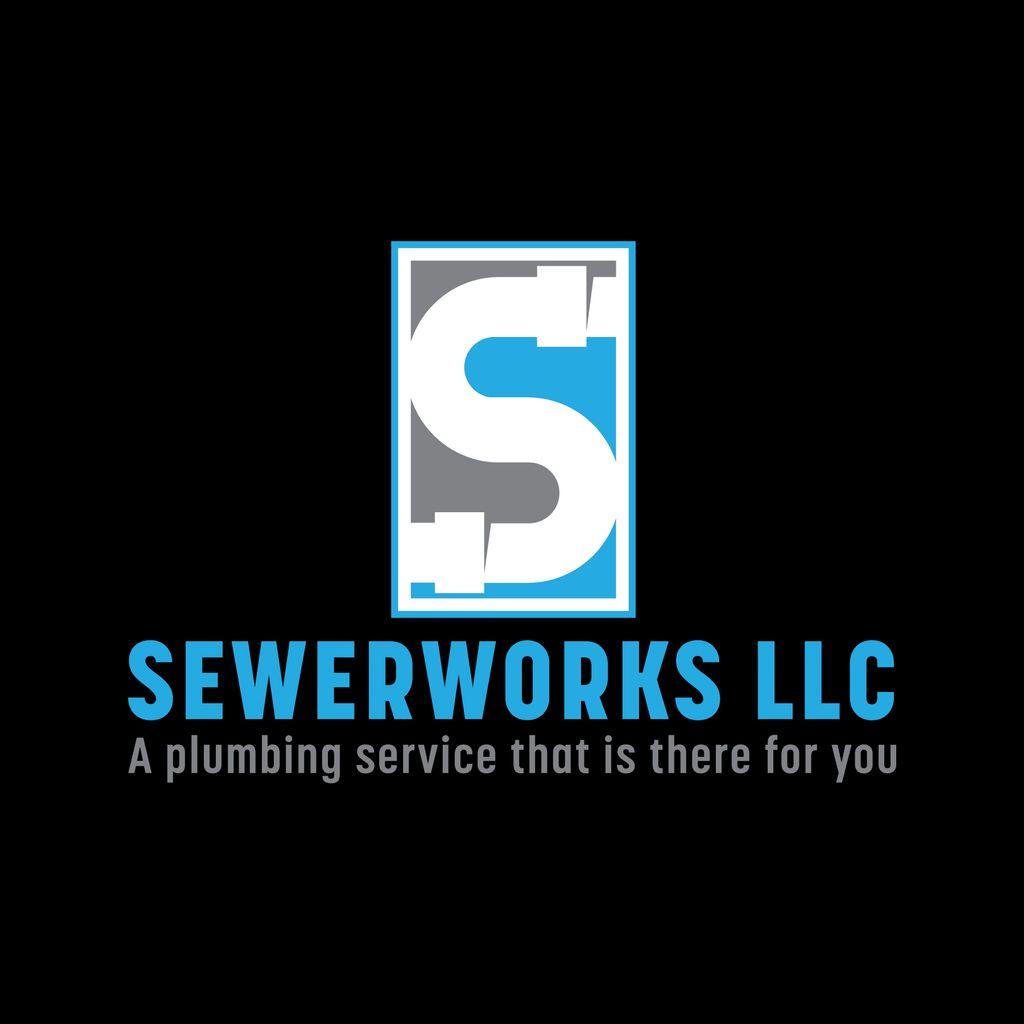Sewerworks