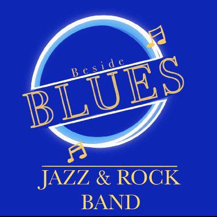 B-Side Blues