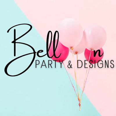 Avatar for Belloon Party and Designs