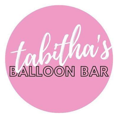 Avatar for Tabitha's Balloon Bar