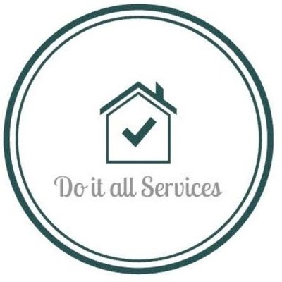 Avatar for DO IT ALL SERVICES