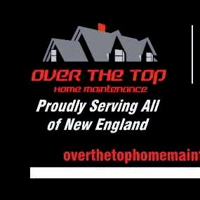 Avatar for Over the Top Home Maintenance llc