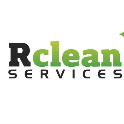 Avatar for Rclean Services