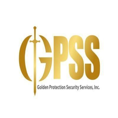 Avatar for Golden Protection Security Svcs,inc