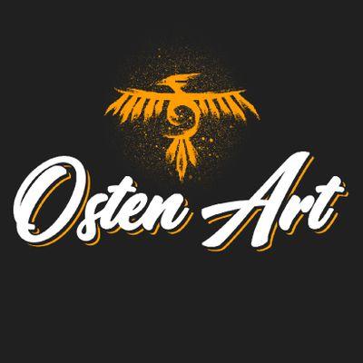 Avatar for Osten Art