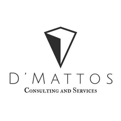 Avatar for D Mattos Consul and serv
