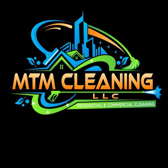 MTM Cleaning LLC
