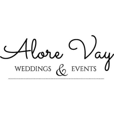 Avatar for Alore Vay Weddings & Events