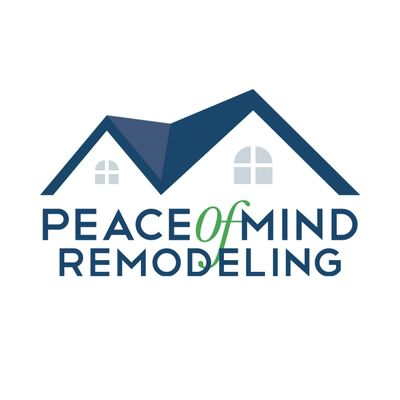 Avatar for Peace of Mind Remodeling