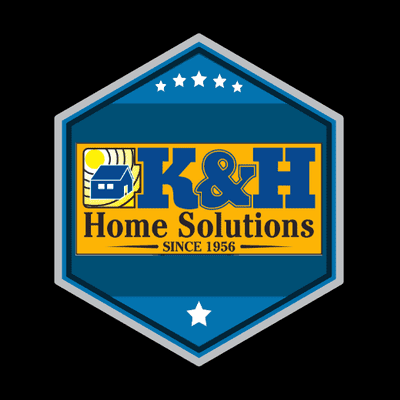 Avatar for K&H Home Solutions