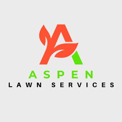 Avatar for Aspen Lawn Services LLC