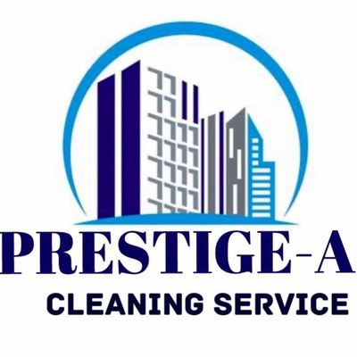 Avatar for PRESTIGE AS CLEANING PRO MA