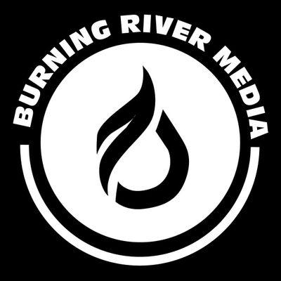 Avatar for Burning River Media