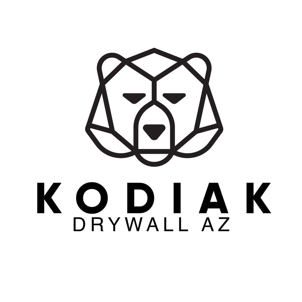 Kodiak Drywall AZ