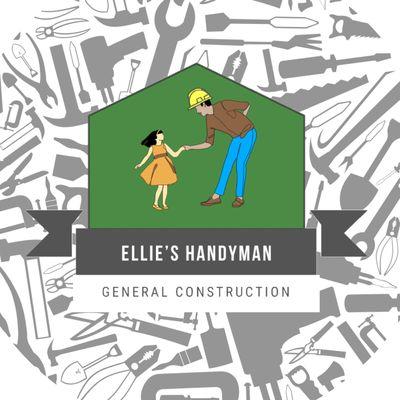 Avatar for Ellie's Handyman