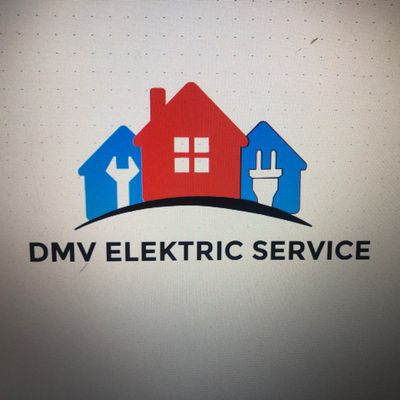 Avatar for Dmv Electric & Remodeling Service INC