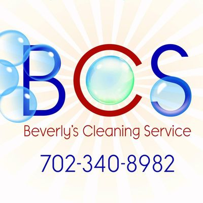 Avatar for BCS Cleaning Service