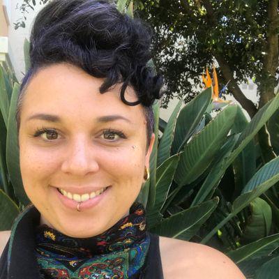 Avatar for Shannon Stephens Massage and Bodywork