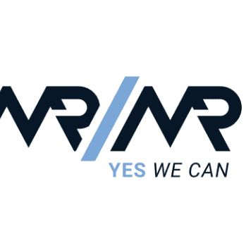 MR / MR, LLC - Yes We Can