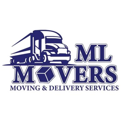 Avatar for ML Movers