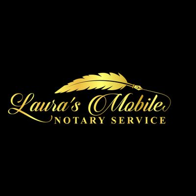 Avatar for Laura's Mobile Notary Service