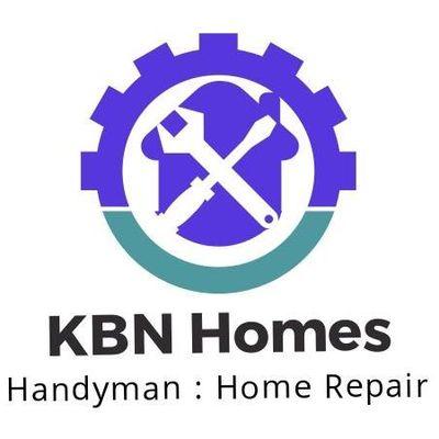 Avatar for KBN Homes