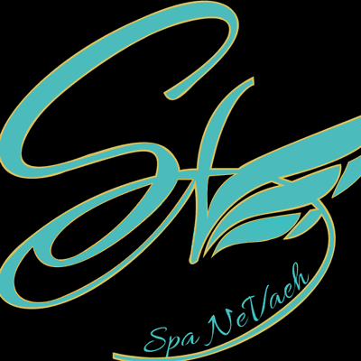 Avatar for Spa NeVάeh/Chairs to You