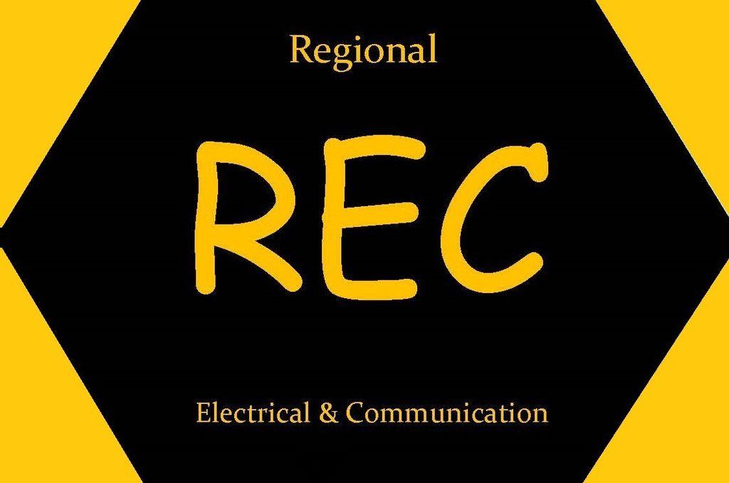 Regional Electrical & Communications