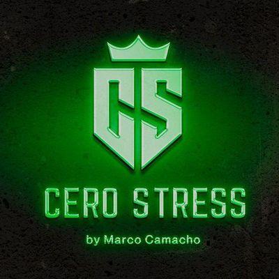 Avatar for Cero Stress Band