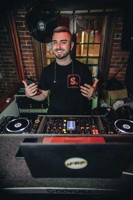 Avatar for LPRD DJ