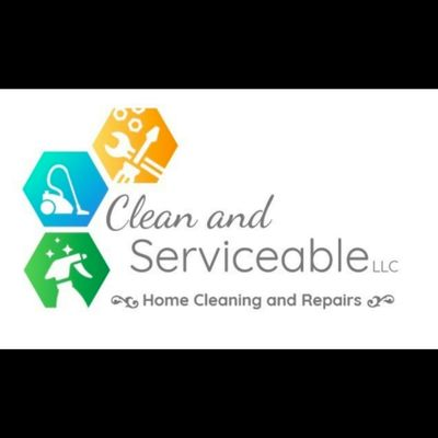 Avatar for Clean & Serviceable