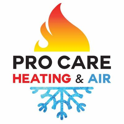 Avatar for Pro Care Heating and Air