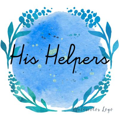 Avatar for His Helpers