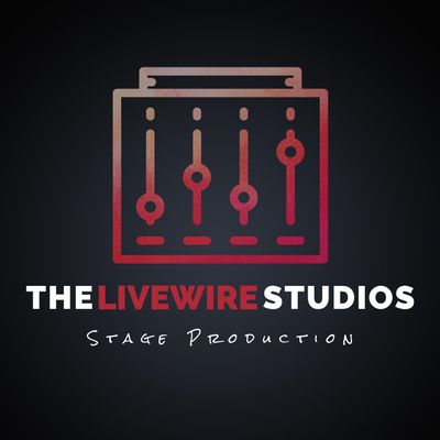 Avatar for The Livewire Studios