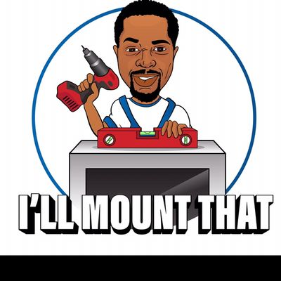 Avatar for I'll Mount That