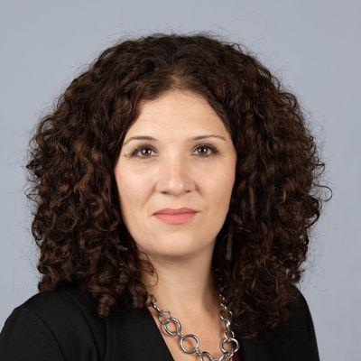 Avatar for Law Office of Slaveia Iankoulova